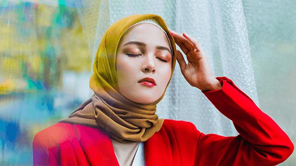 Foto: Pexels/Ikhsan Sugiarto