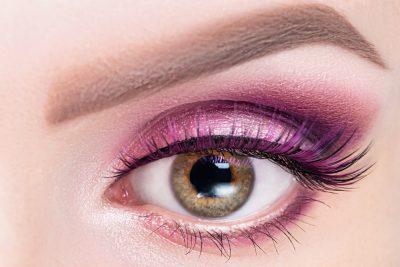 Foto: Beautymag.com