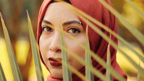 Foto: Pexels/Mohammad Sadiq Padela