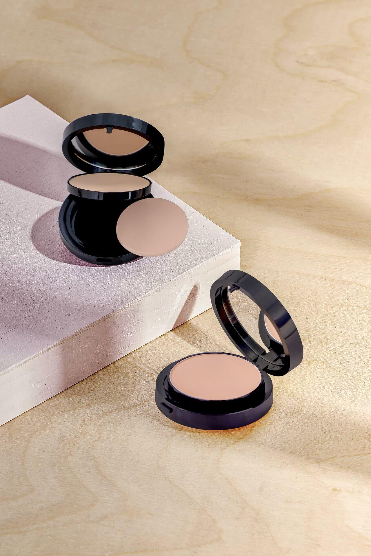PEXELS.COM/Venus HD Make-up & Perfume