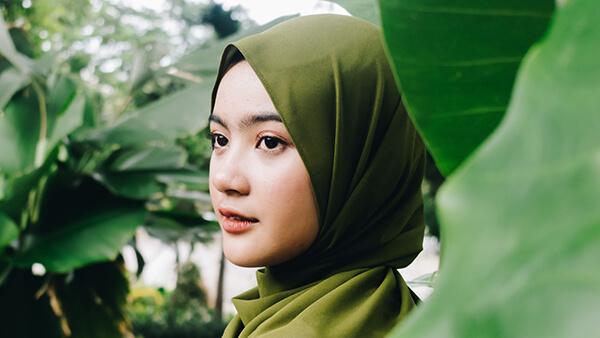 Source: Photo by Agung Raharja on Unsplash