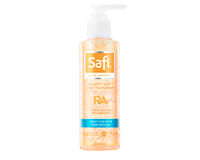 - Safi Acne Expert Clarifying 2-in-1 Cleanser