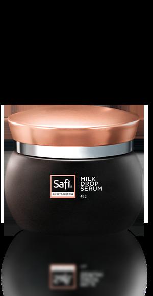 - Safi Expert Solutions Milk Drop Serum