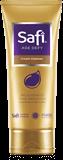 Skincare Halal Anti Aging Kecantikan Kulit - Safi Age Defy Cream Cleanser 100 gr
