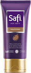 Skincare Halal Anti Aging Kecantikan Kulit - Safi Age Defy Deep Exfoliator
