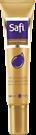 Skincare Halal Anti Aging Kecantikan Kulit - SAFI Age Defy Eye Contour Treatment