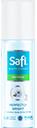 Skincare Halal Pencerah Wajah - Safi White Expert Skin Refiner